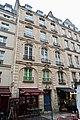 160 rue Saint-Martin, Paris 3e.jpg
