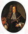 1685 Karl VI.JPG