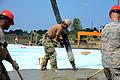 169 CES Deployment For Training 150630-Z-WT236-049.jpg