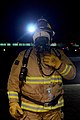 169th CES Fire Department structural fire exercise 140205-Z-WT236-070.jpg