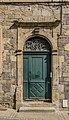 16 Rue de Colomb in Figeac.jpg