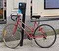 17-08-07-Fahrräder-Montreal-RalfR-DSC 4255.jpg