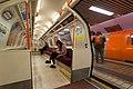 17-11-15-Glasgow-Subway RR70163.jpg