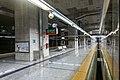 17-12-14-Flughafen-Madrid-Barajas-RalfR-DSCF0969.jpg
