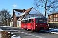172 001-0 nahe HP Schlossgarten (8599359241).jpg