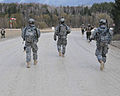 173rd Airborne Brigade Combat Team mission rehearsal exercise 120308-A-TF309-130.jpg