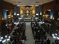 1767San Mateo Rizal Church Aranzazu Landmarks 45.jpg