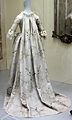 1770 Damenkleid anagoria.JPG