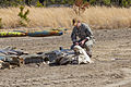 177th EOD renders ordnance safe 130503-Z-AL508-010.jpg