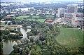 178R16270888 Blick vom Donauturm, im Hintergrund Wagramerstrasse, Donaupark, ÖBB Sportanlage, UNO CITY.jpg