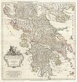 1794 Anville Map of Ancient Greece - Geographicus - GreeceAncient-anville-1794.jpg