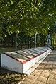 18-220-0106 Пам'ятник воїнам-односельчанам, загиблим в роки ВВВ.jpg