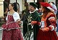 18.8.25 Trebon Campanella Historical Dance Drama 04 (20670209256).jpg