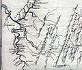 1803 map of western Pennsylvania rivers.jpg