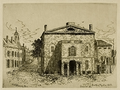 1825 BostonTheatre byBlaney1891.png