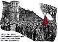 1851 Les Mées soulèvement contre le coup d'État de Bonaparte.jpg