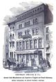 1856 IndiaBuilding StateSt Boston.png