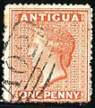 1867 1p Antigua Mi2b SG7.jpg
