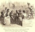 1867 NedNevins byHenryMorgan Wendell Phillips.png