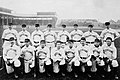 1892 Cleveland Spiders.jpg