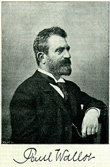 1894 Paul Wallot.jpg