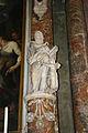 1895 - Milano - Sant'Alessandro - Cappella del Sacro Cuore - S. Matteo Evangelista - Foto Giovanni Dall'Orto 20-May-2007.jpg