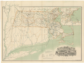 1895 Massachusetts railroad map.png