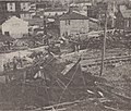 1896 flood in Staunton, Va - 5.jpg