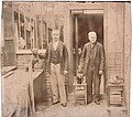 1897 - HG Gautreau au 30 rue des Amandiers.jpg
