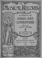 1897 MusicalRecord no423 OliverDitson Boston.png