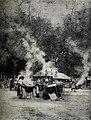 1899-06-10, Blanco y Negro, La primera verbena, Avendaño (cropped).jpg
