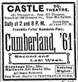 1899 CastleSqTheatre BostonGlobe May8.png
