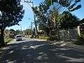 18Santa Maria San Jose del Monte, Bulacan Roads 42.jpg