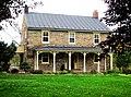 18th Century Farm House - panoramio.jpg