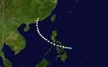 1900 Hong Kong Typhoon track.png