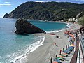 19016 Monterosso al Mare SP, Italy - panoramio (3).jpg