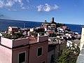 19018 Vernazza, Province of La Spezia, Italy - panoramio (3).jpg