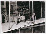 1903 Wright Flyer engine section.jpg