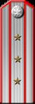 1904kimsc-p14.png