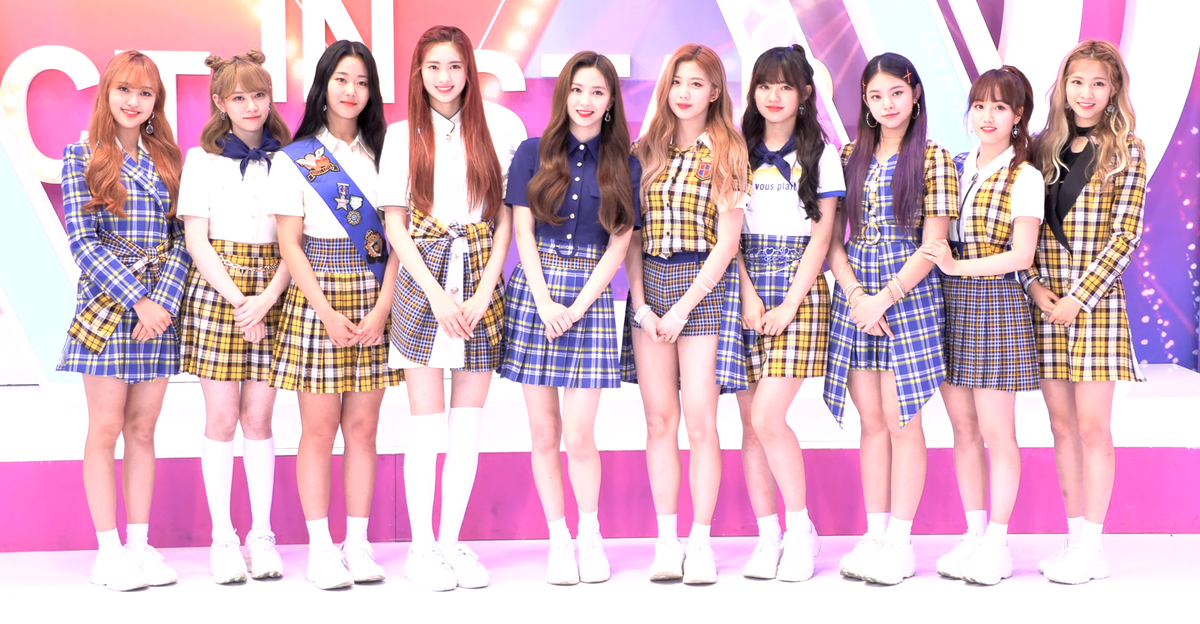 Cherry Bullet Wikipedia In each episode, ten girls make three small teams and create unique and interesting contents. cherry bullet wikipedia