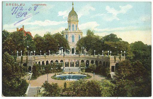 19080217 breslau liebichshohe