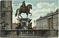 19080413 berlin denkmal des grosses kurfursten.jpg