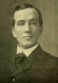 1908 Joseph Soliday Massachusetts House of Representatives.png