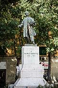 Nicolò Barabino