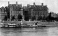 1911 Britannica-Architecture-Scotland Yard.png