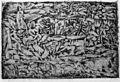 1913 Klee Garten der Leidenschaft anagoria.JPG