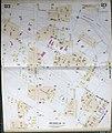 1915 Belleville Fire Insurance Map, Page 23 (35328973443).jpg