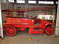 1916 Garford Type 64 fire truck (12318524173).jpg
