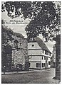 1918-Neuhaeuser-Tor.jpg