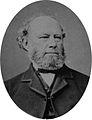 191 J C Passmore 1840.jpg